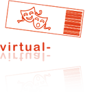 logo virtual-tickets