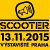 Scooter logo.jpg