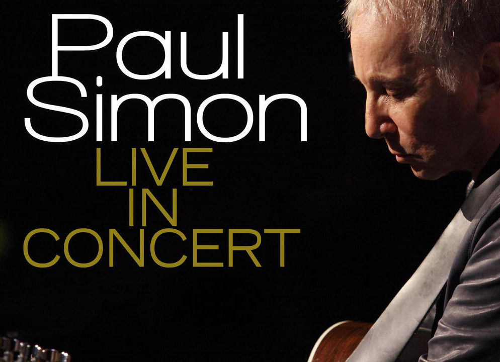logo Paul Simon.jpg
