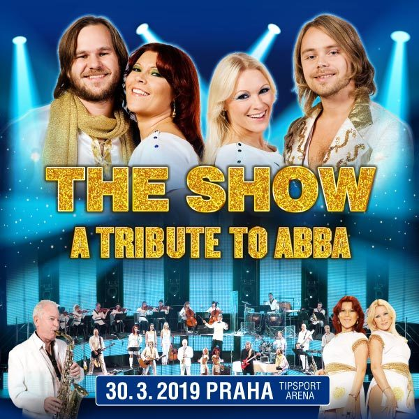 logo The show  a tribute ABBBA.jpg