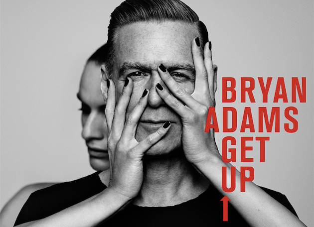 Bryan-Adams-logo GET up.jpg