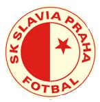 Fotbal FORTUNA liga - SK Slavia Praha