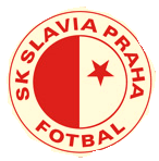 FORTUNA Football League - SK Slavia Praha