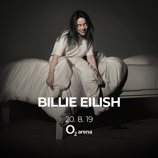 BILLIE_EILISH_2019.jpg