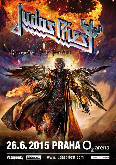 Judas-Priest-logo-2015.jpg