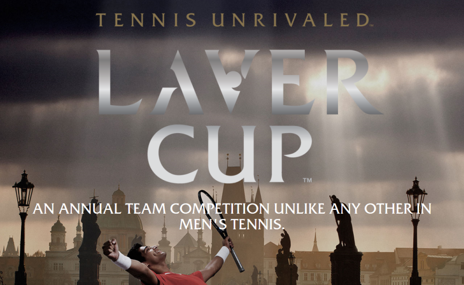 logo Laver Cup.png
