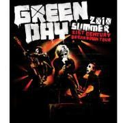 greenday_180.jpg