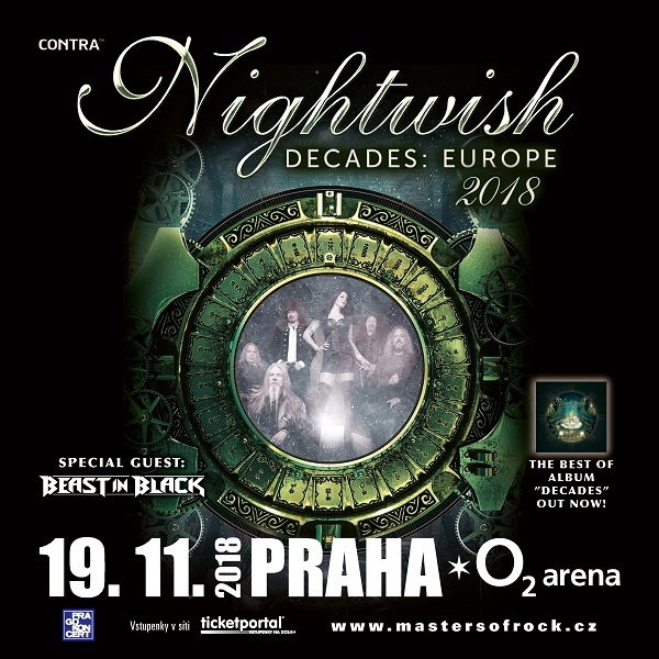 logo Nightwish.jpg