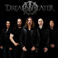 dream-theater-logo.jpg
