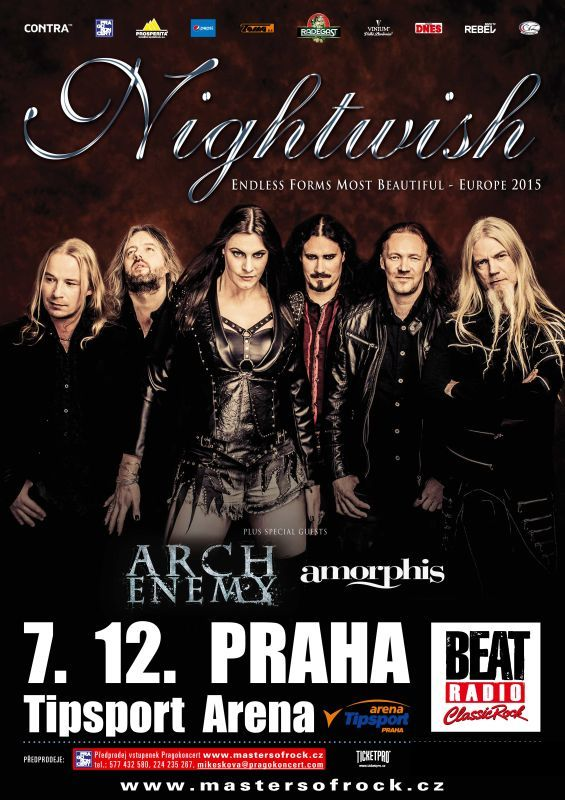 Nightwish_2015.jpg