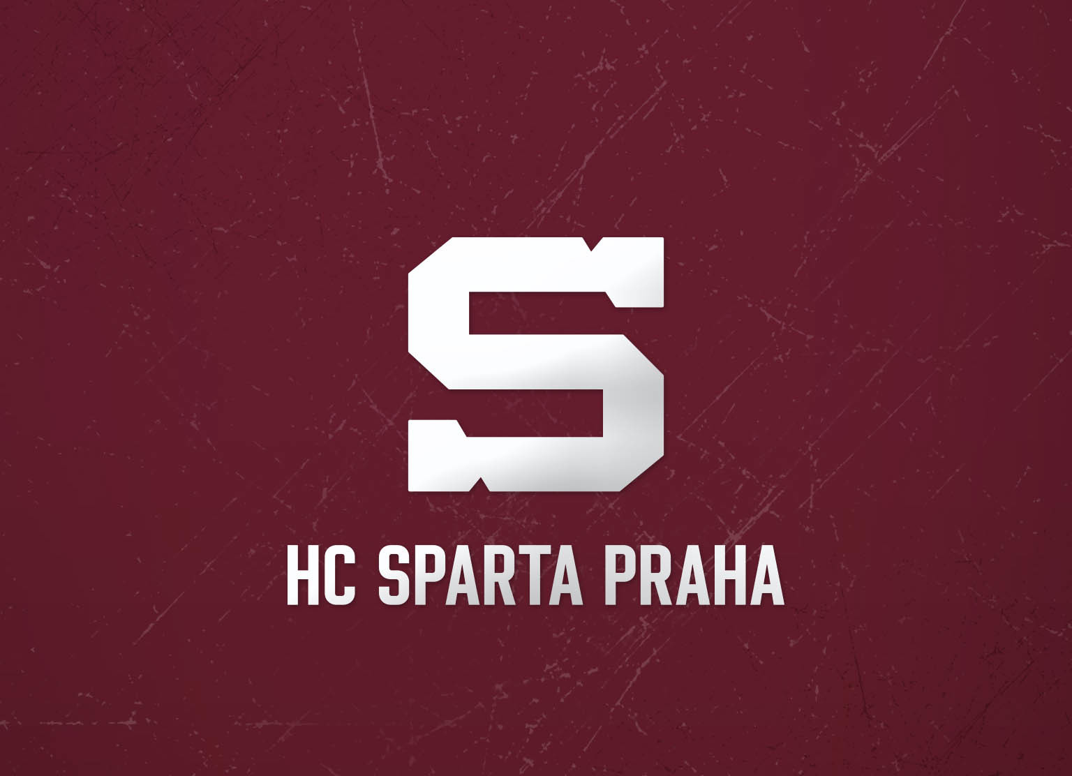Ice Hockey - HC SPARTA PRAHA | O2 Arena Prague