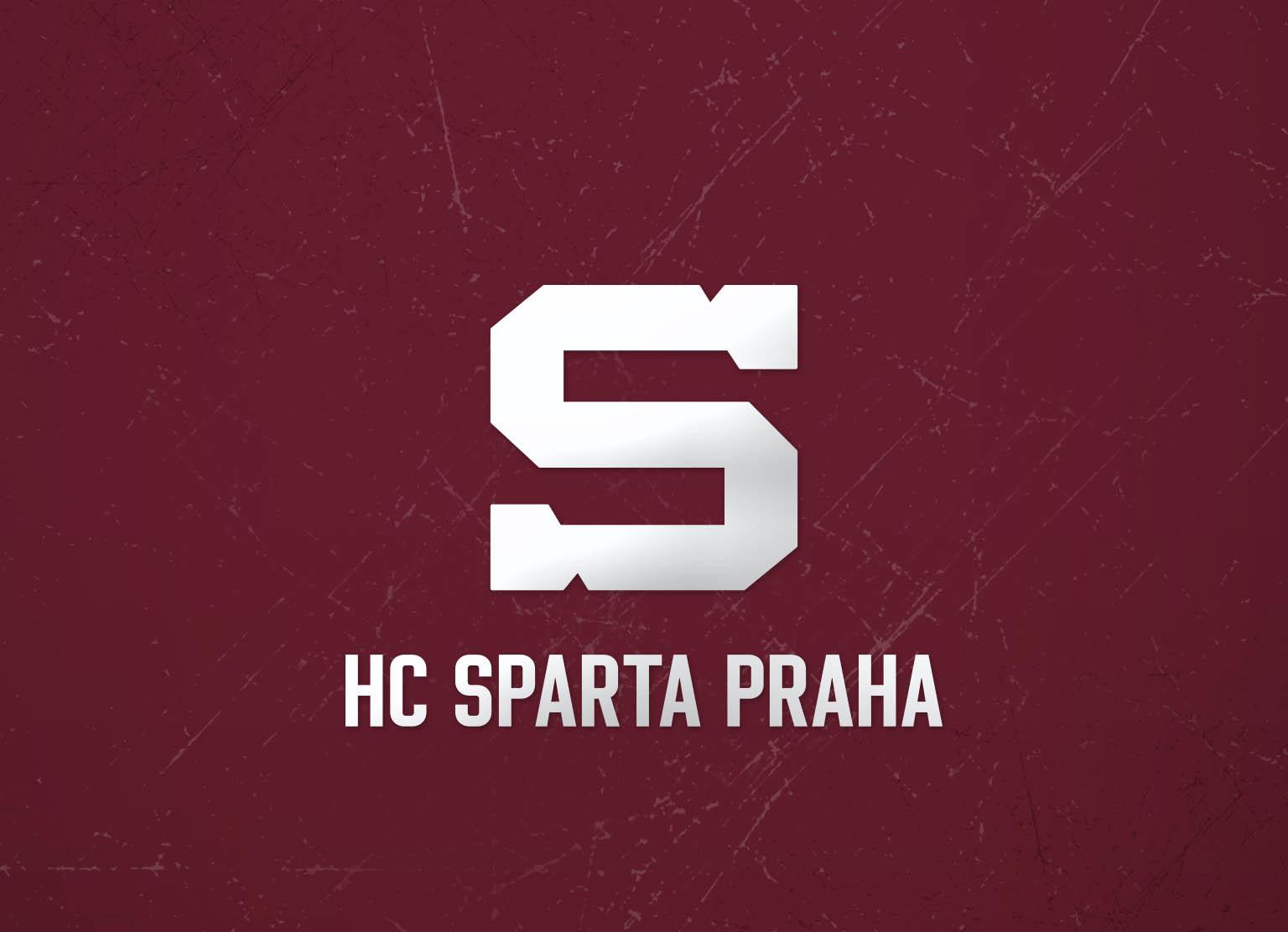 Hokej - HC SPARTA PRAHA | O2 Arena Praha