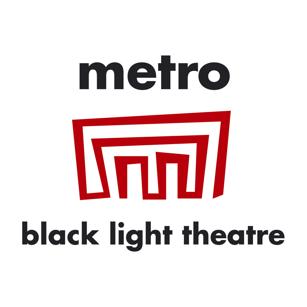 Kopie - Logo Black Light Theatre Metro.jpg