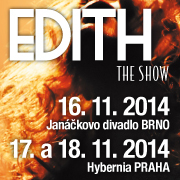 edith-the-show-plan.jpg