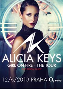 Alicia_Keys_logo.jpg