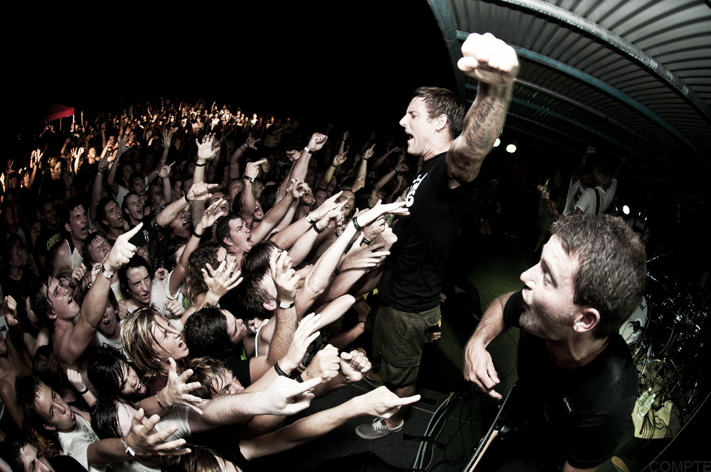 parkwayDrive3