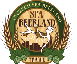 logo-spa-bear-land.png