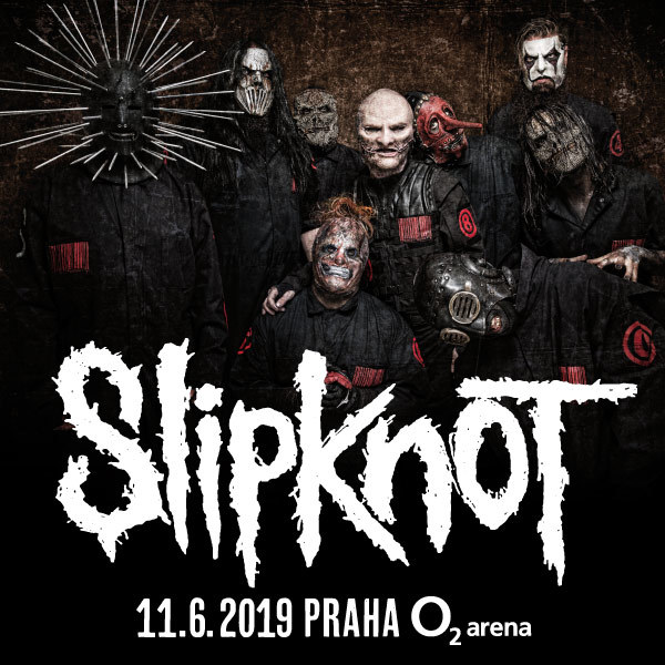 logo Slipknot.jpg