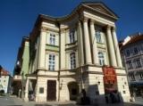 Theatre of the Estates Prague