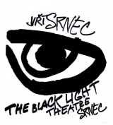 Black Light Theatre Srnec Прагa