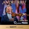 André Rieu   O2 arena Praha 5.6.2020