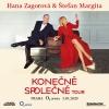 Hana Zagorová & Štefan Margita| O2 arena Praha 19.5.2021