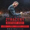 Marek Ztracený - RESTART 2021   O2 arena Praha 20. - 21.2.2021