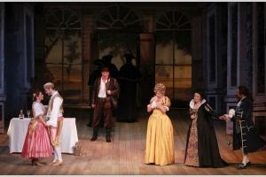 Don Giovanni_1
