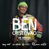 Ben Cristovao| O2 arena Prague 18.2.2021