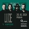 Lucie v Opeře tour   O2 arena Prague 20.10.2021